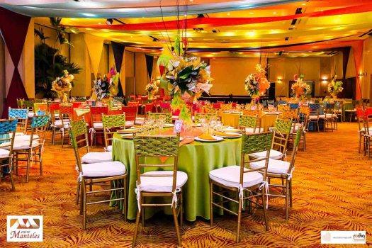 organizacion bodas cali, decoracion bodas cali, bodas cali entremanteles 1