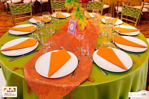 organizacion bodas cali, decoracion bodas cali, bodas cali entremanteles 3