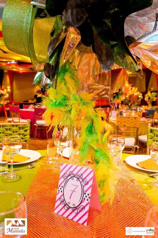 organizacion bodas cali, decoracion bodas cali, bodas cali entremanteles 4