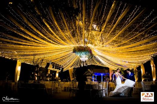 organizacion de bodas en cali, decoracion de bodas en cali, matrimonios campestres cali, entremanteles 12