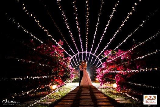 organizacion de bodas en cali, decoracion de bodas en cali, matrimonios campestres cali, entremanteles 14