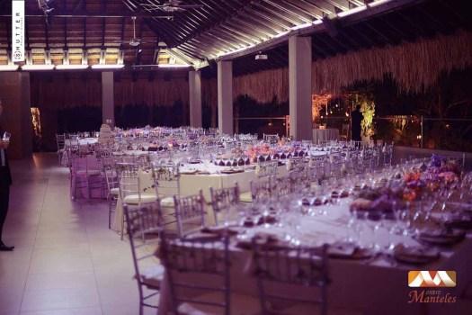 Bodas en Cali, Decoracion de bodas, decoradores, tendencias decoracion, tendencias bodas, bodas tematicas, decoraciones tematicas 13