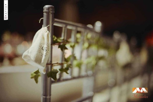 Bodas en Cali, Decoracion de bodas, decoradores, tendencias decoracion, tendencias bodas, bodas tematicas, decoraciones tematicas 8