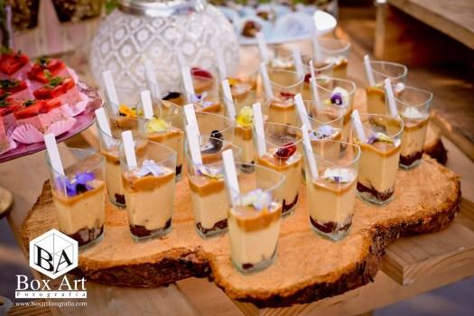 Decoracion Bodas en Cali, Bodas en Cali, Organizacion de Bodas en Cali, Organizadores de Bodas en Cali, Matrimonios Campestres en Cali 33