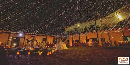 Organizacion de bodas en cali