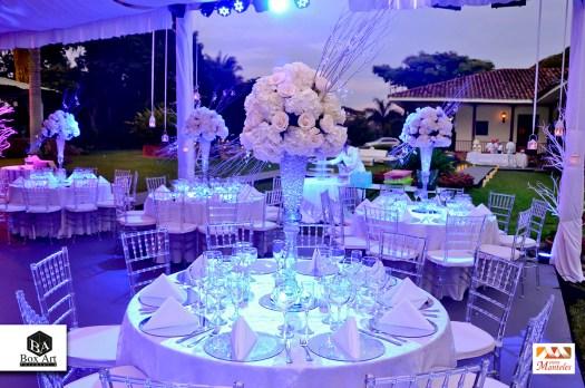 YA organizacion de bodas en cali, decoracion de bodas en cali, bodas en cali y matrimonios campestres entremanteles 3