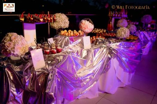 YA decoracion de bodas campestres en cali, matrimonios campestres en cali, organizacion bodas cali, entremanteles 11