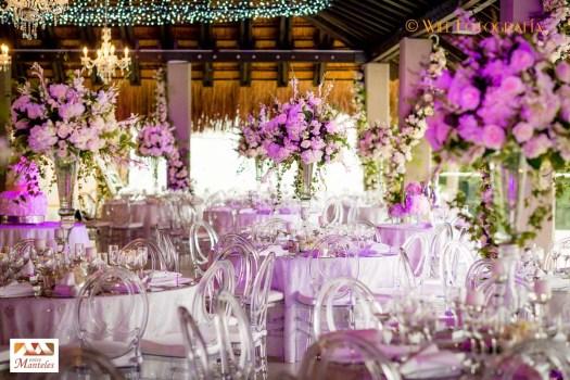 YA decoracion de bodas campestres en cali, matrimonios campestres en cali, organizacion bodas cali, entremanteles 4