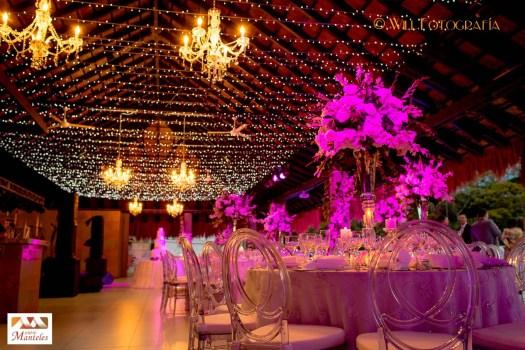 YA decoracion de bodas campestres en cali, matrimonios campestres en cali, organizacion bodas cali, entremanteles 5