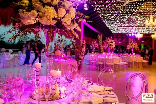 YA decoracion de bodas en cali, organizacion de bodas cali, matrimonios campestres cali, entremanteles 7