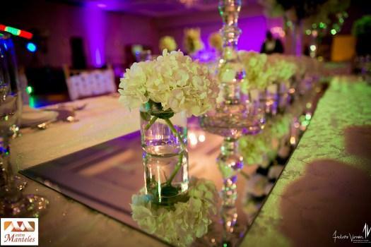 YA decoracion de bodas en cali, tendencias matrimonios, bodas cali,, matrimonios cali, bodas campestres en cali, entremanteles 7