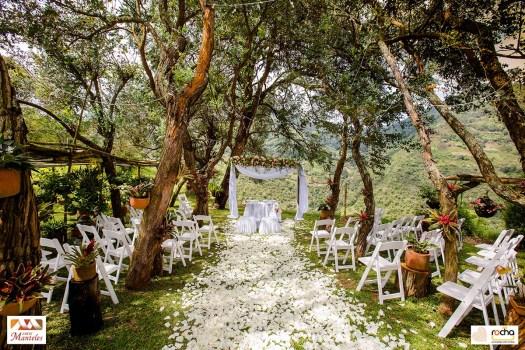 organizacion matrimonios, bodas campestres, entremanteles