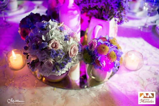 decoracion de boda en cali 5