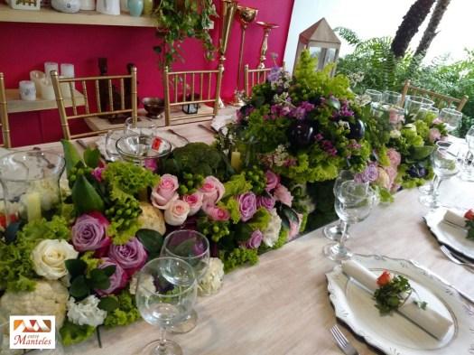 decoracion de bodas en cali, bodas cali, organizacion bodas cali, bodas campestres cali 2