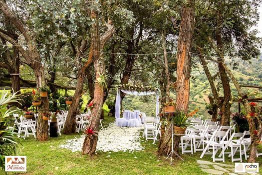 bodas cali bodas en cali bodas cali entremanteles 1