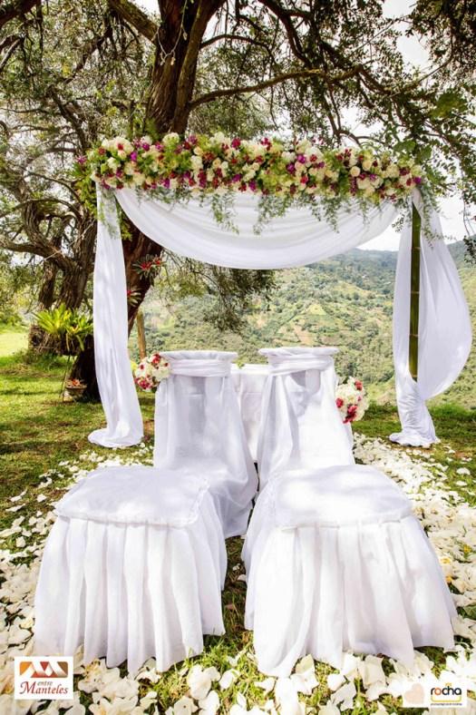 bodas cali bodas en cali bodas cali entremanteles 3