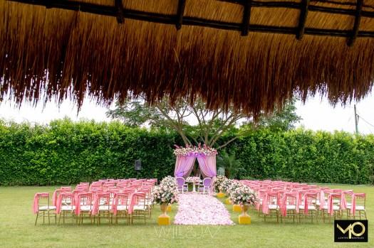 bodas cali decoracion bodas cali wedding planners cali entremanteles 2