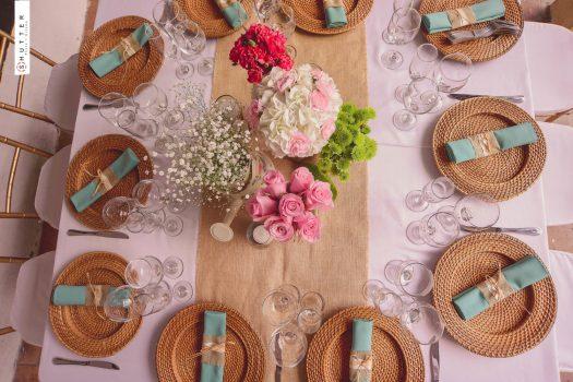 organizar tu boda
