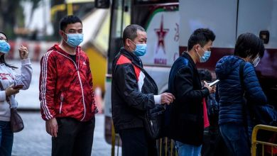 Photo of Coronavirus: China puso en cuarentena a 20 millones de personas