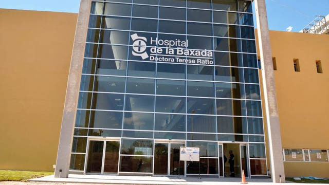 Hospital-de-la-Baxada-Coronavirus