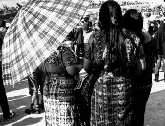 Women in NGO's