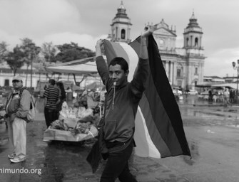 Guatemala Vision – Making a Better Future Possible