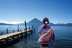 Vision Guatemala – Haciendo posible un mejor futuro