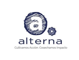 Why does Guatemala need more Social Entrepreneurs?