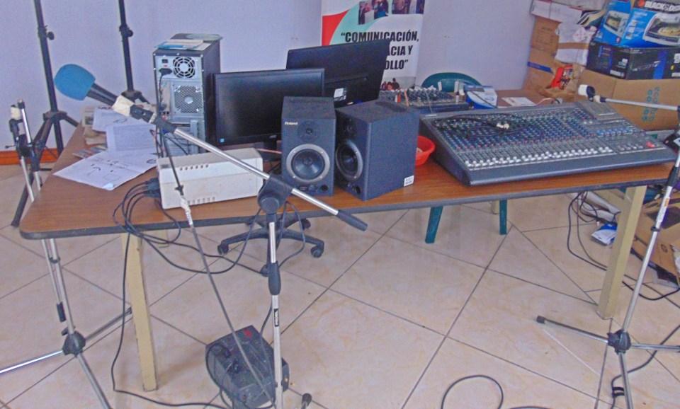 radiomujabayol3