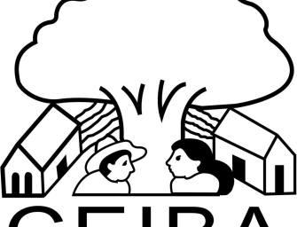 CEIBA Sololá: Empoderando emprendedoras