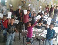 Una herencia perdida: la importancia de la educación bilingüe en Guatemala