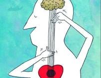 La Música como Terapia para la Sociedad
