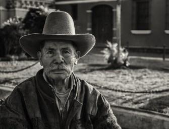 Ser abuelo(a) en Guatemala