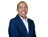Aldo Dávila: Un diputado por los Derechos Humanos