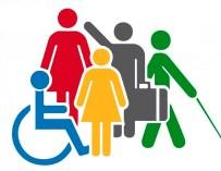 La Discapacidad y la Lucha en la Inclusión Laboral
