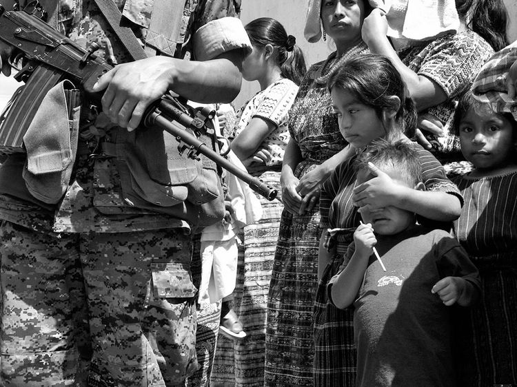 Edson-Lozano-Guatemala-Entorno-artificial_LRZIMA20120106_0063_4