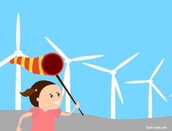 Concurso de Dibujo para niños en el Tema de Energía
