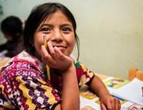 ¿Qué futuro le espera a los idiomas maternos en Guatemala?