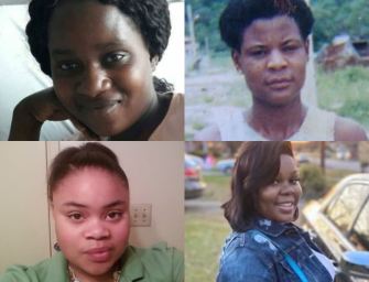 4 Black Women Killed by Police Before the Killing of George Floyd