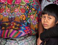 Juventudes: Estar y Ser Indígena maya, el camino hacia el hacer