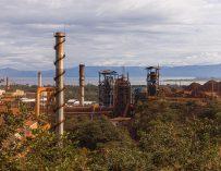 Agua, tierra, defensores y minería:  El caso de la CGN en El Estor, Izabal