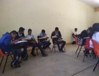 Una mirada a la educación Indígena: El caso de la comunidad mazateca