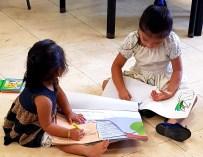 La educación válida y el escenario comunitario