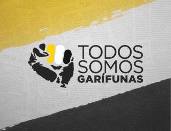 The Garifuna Fight for their Territory