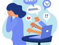 Niñas, Jóvenes y Redes Sociales:  El Abuso y el Acoso las aleja de Facebook, Instagram y Twitter