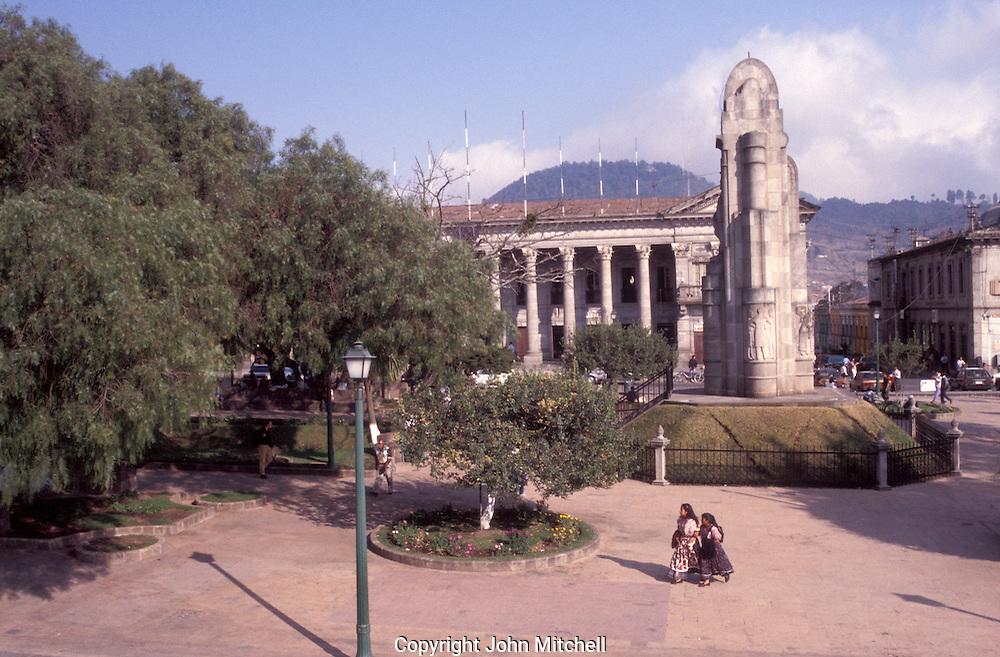 Quetzaltenango007