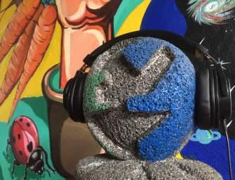 Podcast: Radio EntreMundos – Segunda Emisión