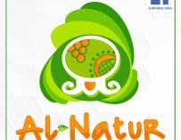 Al Natur:  Contribuyendo a una vida sana y al desarrollo regional