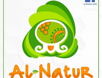 Al Natur: Contributing to healthy lifestyles and regional development