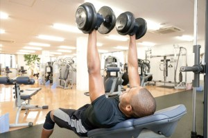 dumbbell-incline-press-a